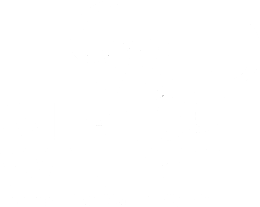 MEAT WINERY ロゴ