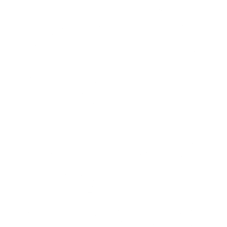 ROOMLAX CAFE ロゴ