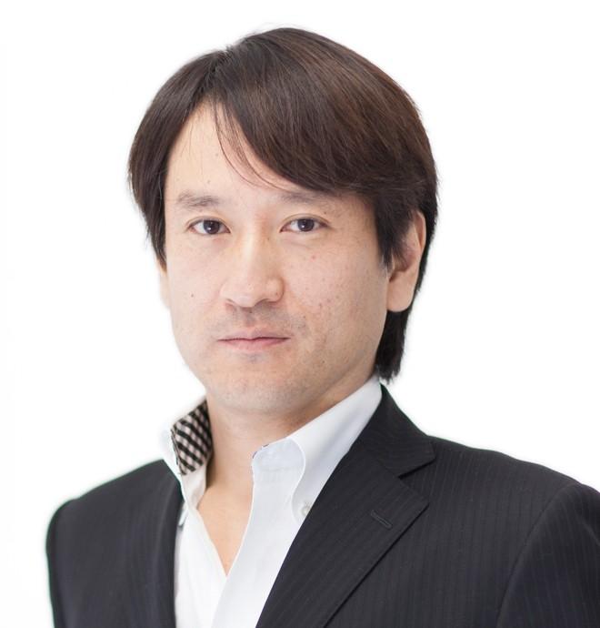 徳田副社長1
