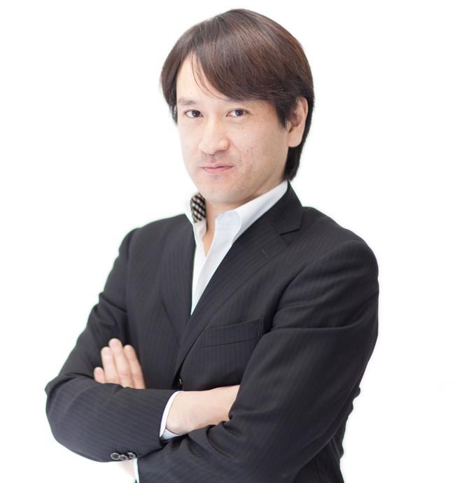 徳田副社長2
